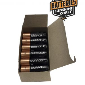 24 pack aa duracell batteries